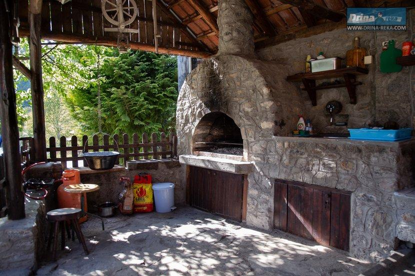 vikendica-za-odmor-andrija-drina-smestaj-4