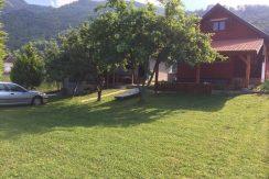 vikendice-za-odmor-andrija-drina-12