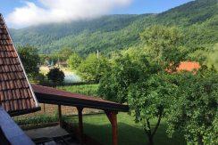 vikendice-za-odmor-andrija-drina-22