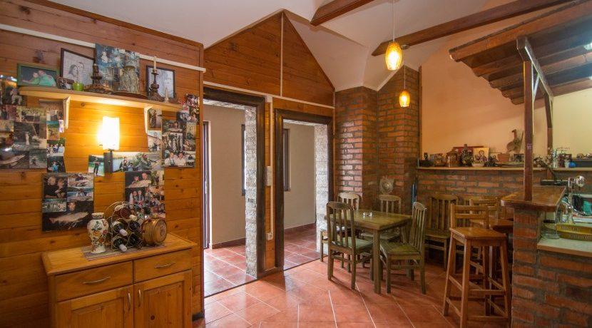 Restoran-Vukasinov-Konak-Drina (11)