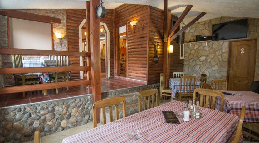 Restoran-Vukasinov-Konak-Drina (13)