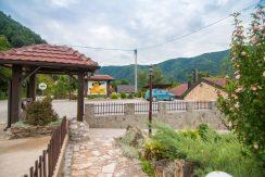 Restoran-Vukasinov-Konak-Drina (18)