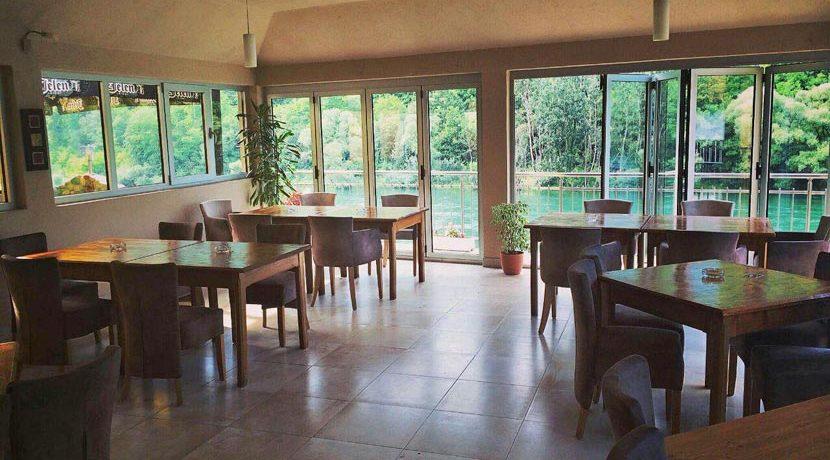 Restoran-odmor-na-drini-bajina-basta-2