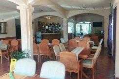 Restoran-odmor-na-drini-bajina-basta-6