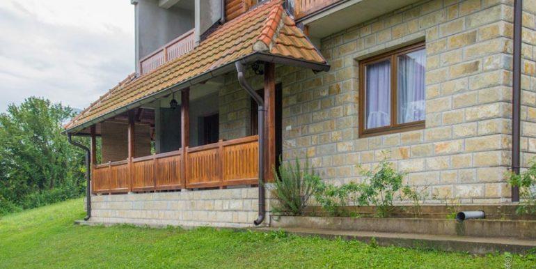vila-lukic-2-perucac-drina-odmor-1