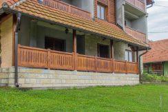 vila-lukic-2-perucac-drina-odmor-2