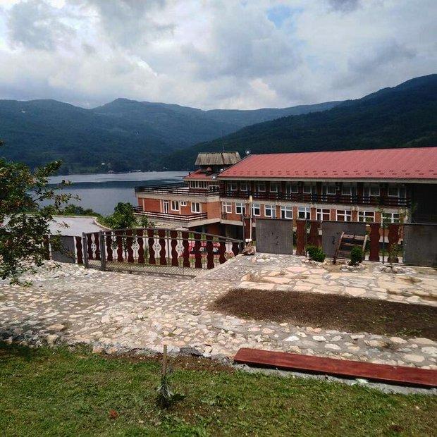 smestaj-popovic-jezero-perucac (6)