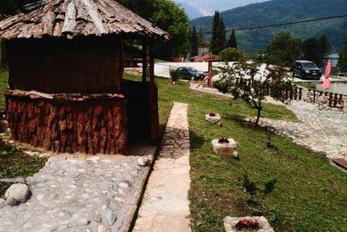 smestaj-popovic-jezero-perucac (7)