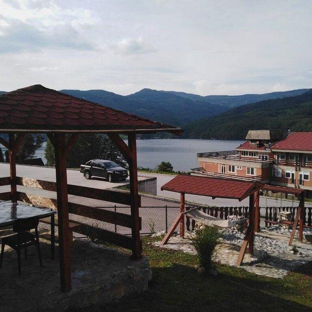 smestaj-popovic-jezero-perucac (8)