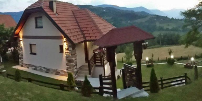 kuca-za-odmor-drina&tara (2)