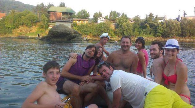 rafting-drinom-bajinabasta-2