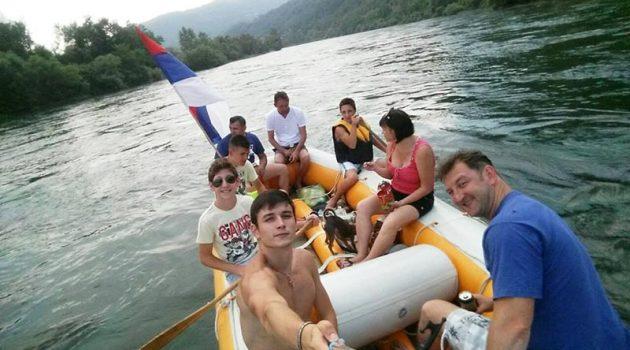 rafting-drinom-bajinabasta-3