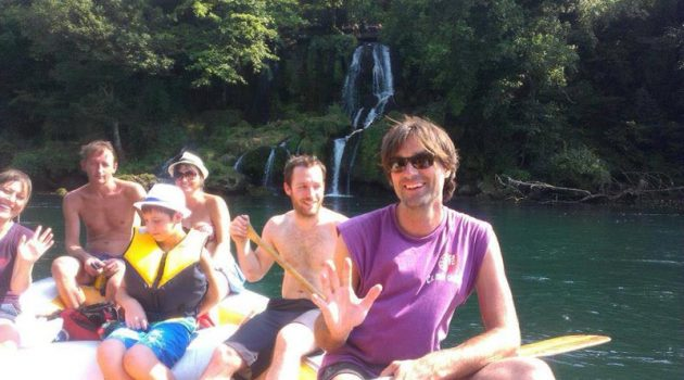 rafting-drinom-bajinabasta-4