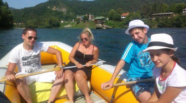 rafting-drinom-bajinabasta-5