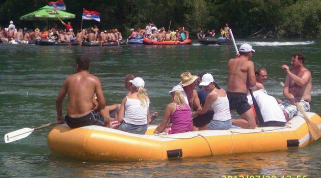rafting-drinom-bajinabasta-6