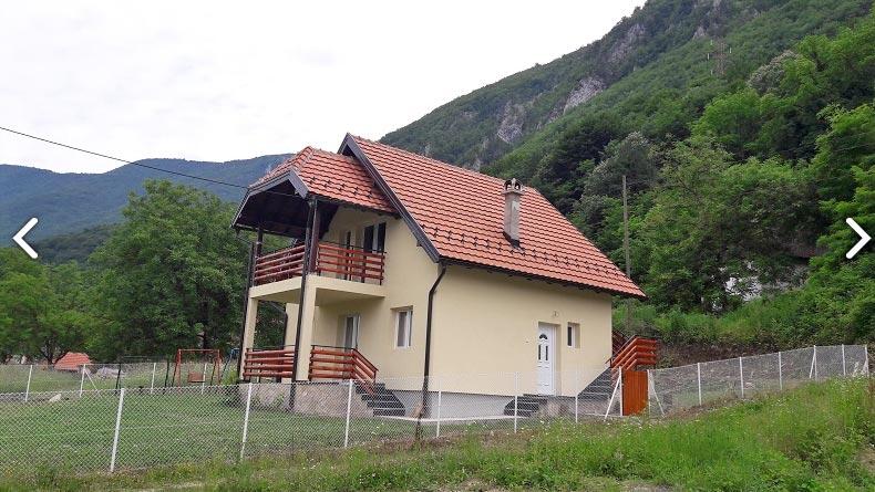 Vila-Andjela-Perucac-smestaj-11