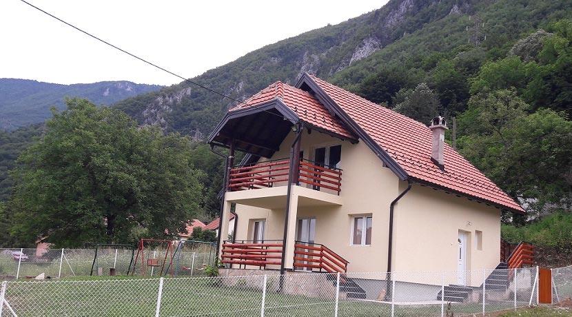 Vila-Andjela-Perucac-smestaj-3