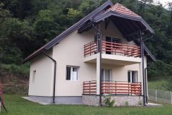 Vila-Andjela-Perucac-smestaj-6