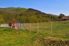 Vila-Andjela-Perucac-smestaj-8