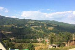 Vila-Uki-Perucac-Drina-odmor-(11)