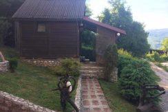 Vila-Uki-Perucac-Drina-odmor-(14)