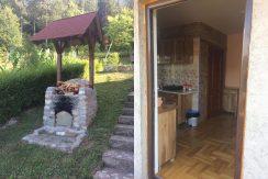 Vila-Uki-Perucac-Drina-odmor-2
