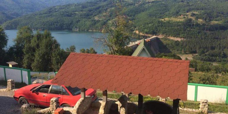 Vila-Uki-Perucac-Drina-odmor-(4)