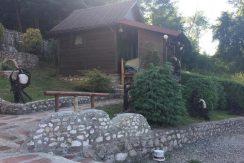 Vila-Uki-Perucac-Drina-odmor-(9)