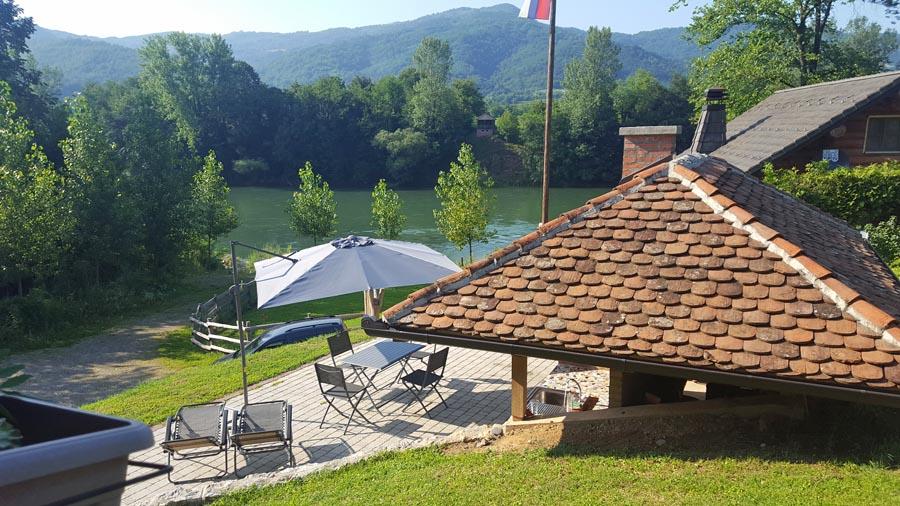 smestaj-bajina-basta-drina-vila-vujic (2)