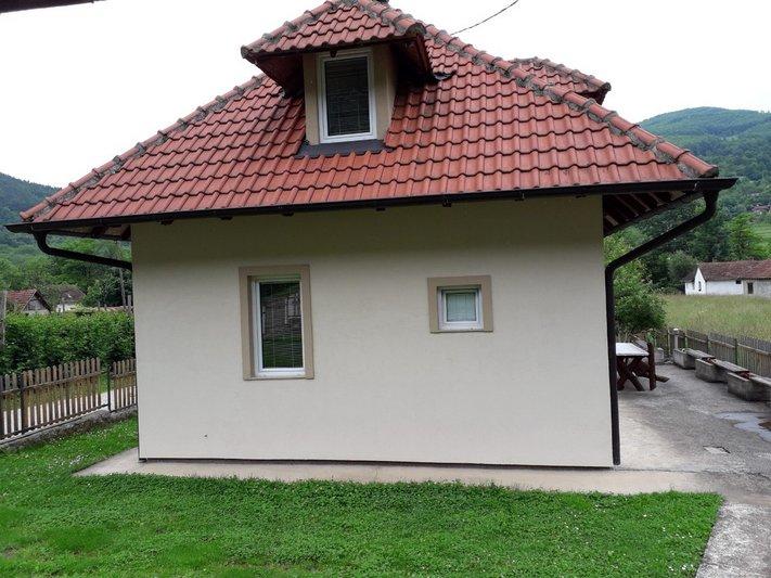 vikendica-obradovic-perucac-odmor-smestaj (6)