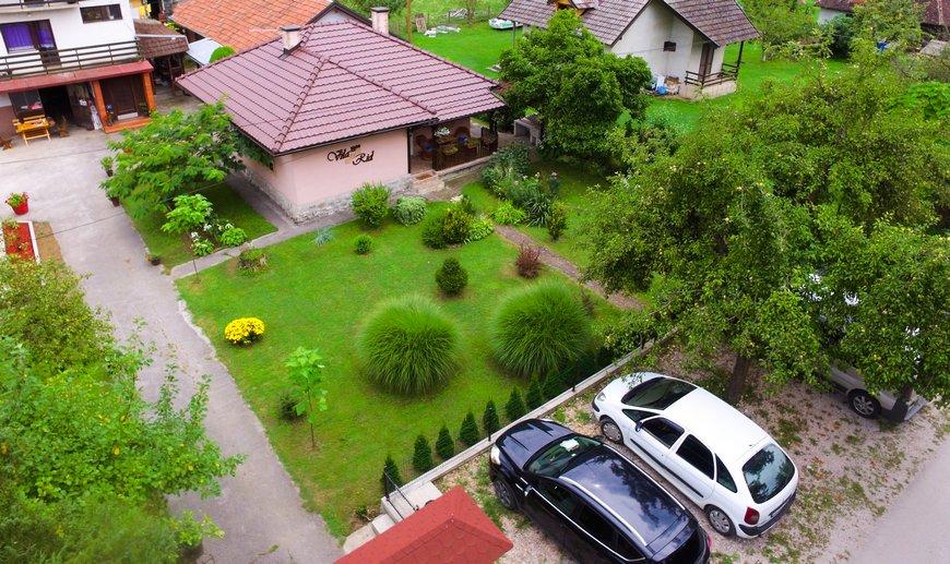 vila-rid-perucac-apartmani (1)