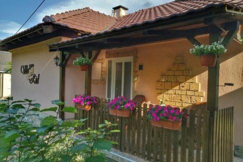 vila-rid-perucac-apartmani (11)