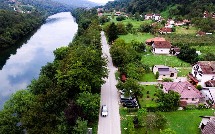 vila-rid-perucac-apartmani (2)
