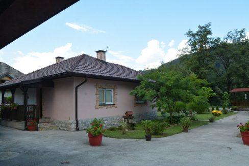 vila-rid-perucac-smestaj (3)