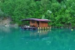splav-jezero-perucac-odmor (1)