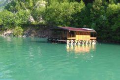 splav-jezero-perucac-odmor (12)