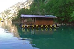 splav-jezero-perucac-odmor (2)