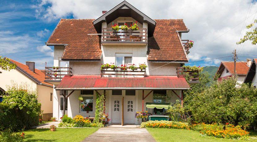 Apartmani-Drina-Bajina-Bašta (2)