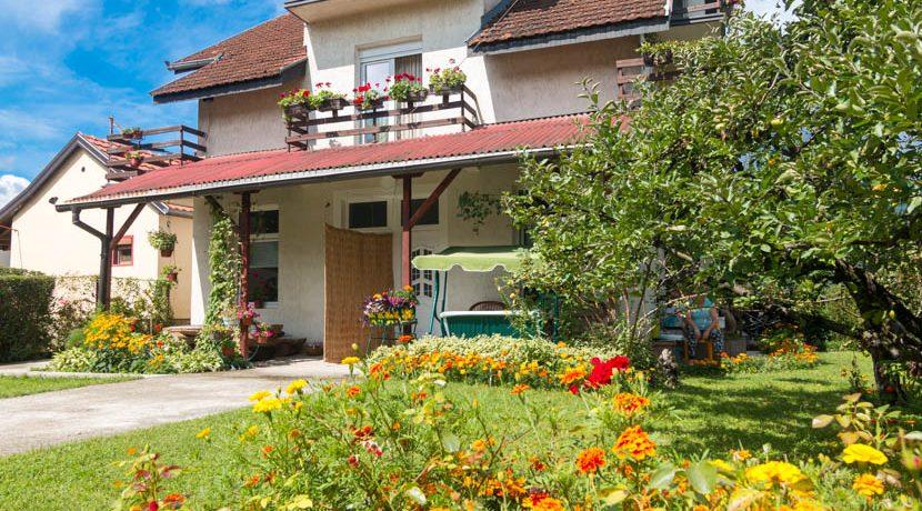 Apartmani-Drina-Bajina-Bašta (5)