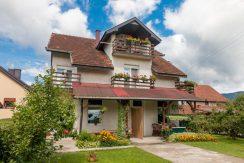 Apartmani-Drina-Bajina-Bašta (8)