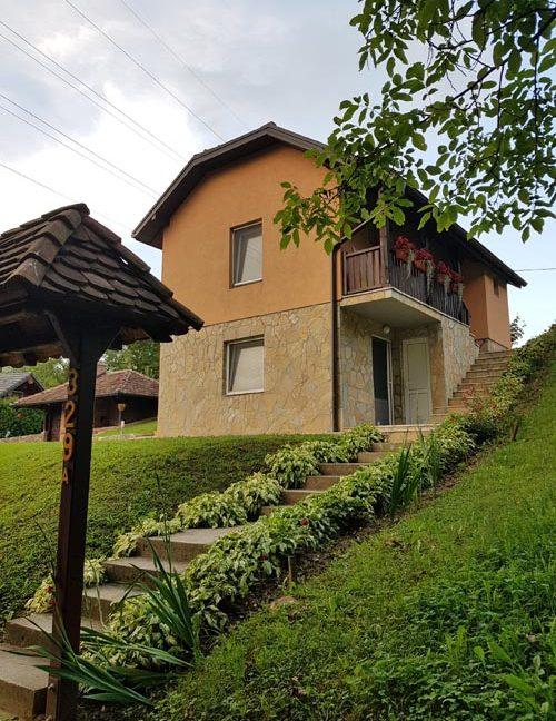 vila-vujic-bajina-basta-drina-smestaj-odmor (3)