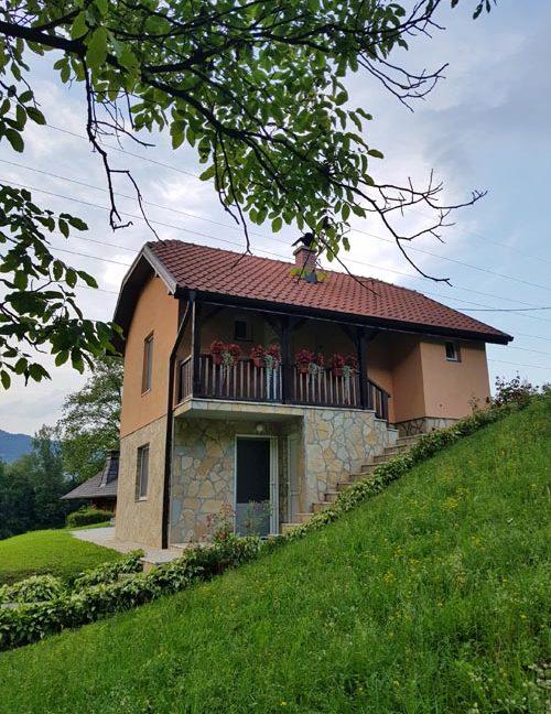 vila-vujic-bajina-basta-drina-smestaj-odmor (4)