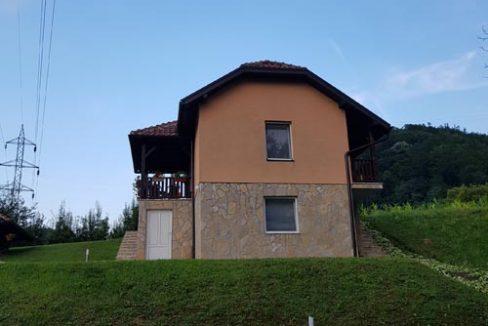 vila-vujic-bajina-basta-drina-smestaj-odmor (5)