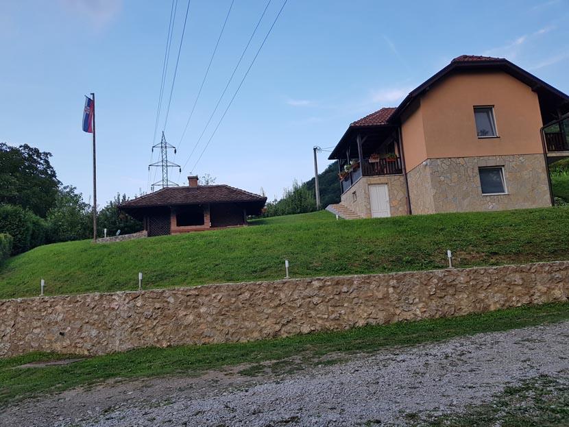 vila-vujic-bajina-basta-drina-smestaj-odmor (6)