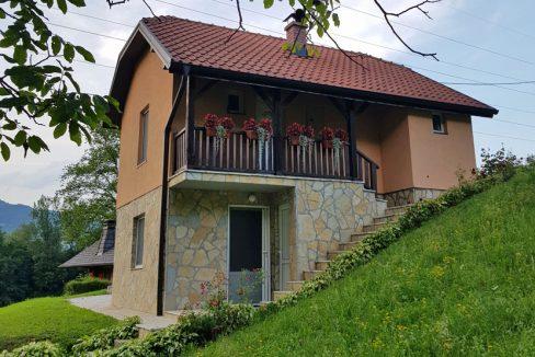 vila-vujic-bajina-basta-drina-smestaj-odmor-(7)