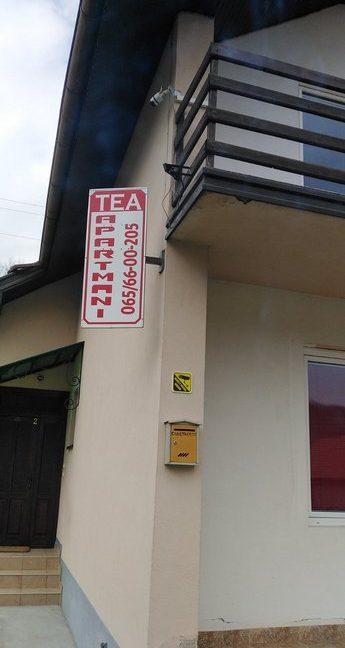 apartmani-tea-bajina-basta-smestaj (9)