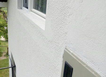 apartman-vesna-drina-odmor-crvica-smestaj (2)