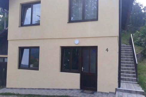 apartmani-bajina-basta-nina-s (15)