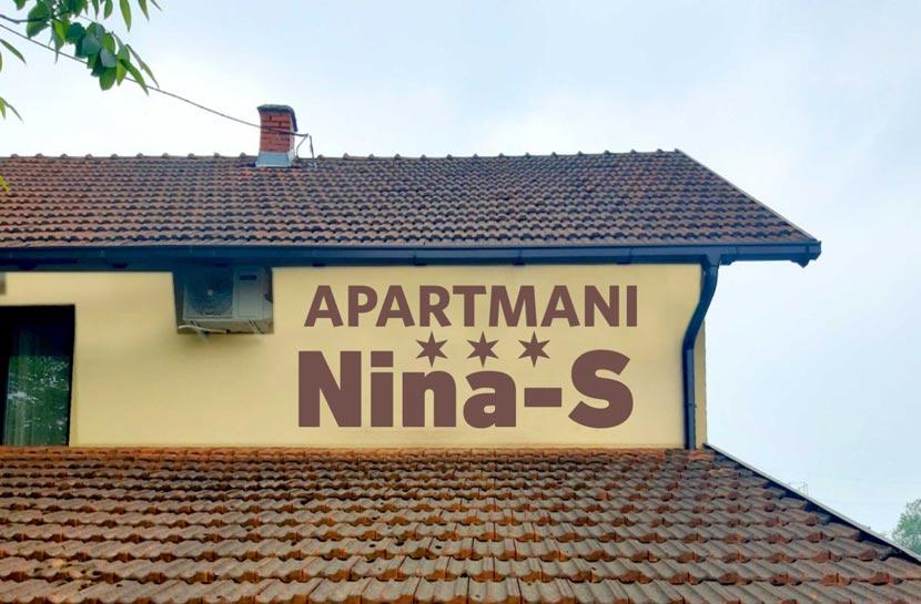 apartmani-nin-s-bajina-basta-smestaj-10