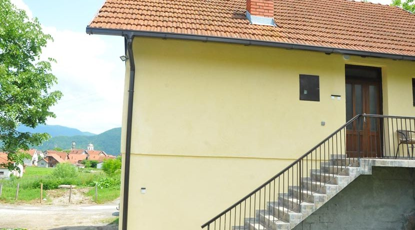 apartmani-nina-s-bajina-basta-smestaj (4)
